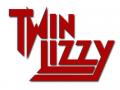 TwinLizzy_Logo4_400